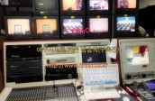 [고화질통합중계] 여수시의회(2014, 상임위원회 3실 HD IP 방송 및 중계시스템 구축)