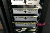 [고화질통합중계] 울산시청 최첨단 IP 클라우드 미디어 통합 서비스 구축