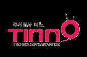 [고화질통합중계] 태안군의회 내부 의정 실시간 방송 시스템 구축