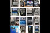 [고화질통합중계] 대전시의회 IP 인터넷 방송 및 스토리지 재구축